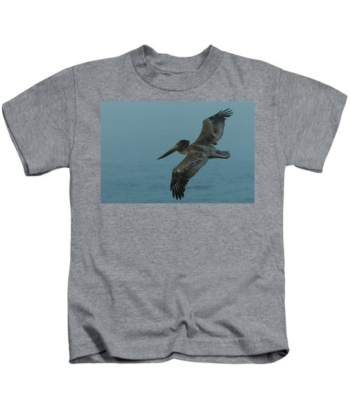 Pelican Kids T-Shirt