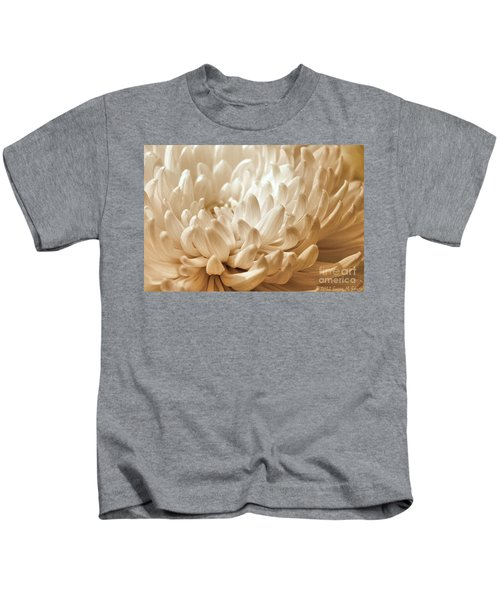 Platinum Mum Kids T-Shirt
