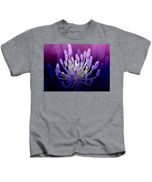 Praise Kids T-Shirt