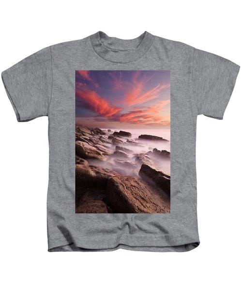 Rock Caos Kids T-Shirt