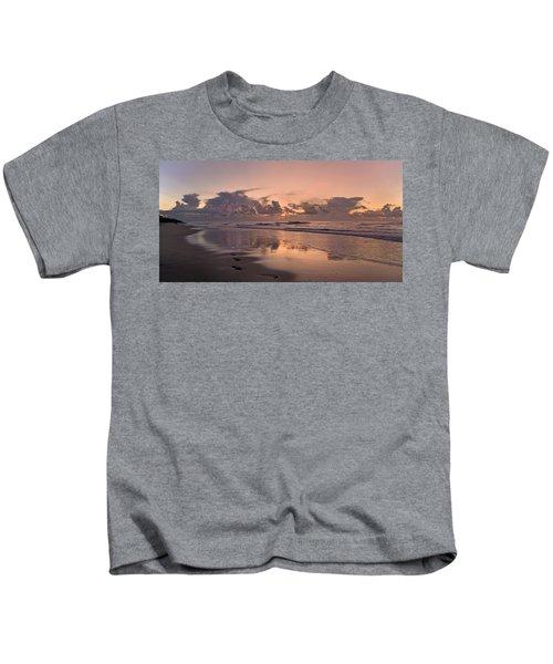 Sea Of Dreams Kids T-Shirt