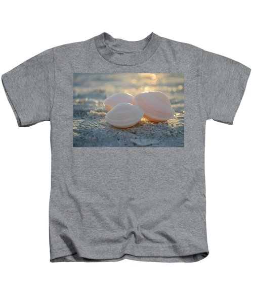Shine On... Kids T-Shirt