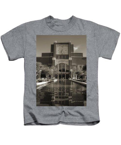 Six Thirty Three Kids T-Shirt