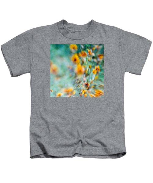Sonic Kids T-Shirt