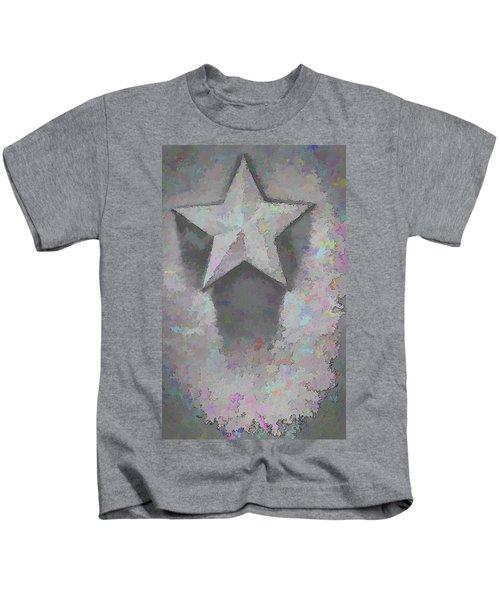 Star Kids T-Shirt