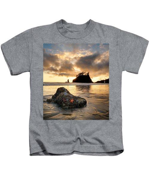 Starfish Kids T-Shirt
