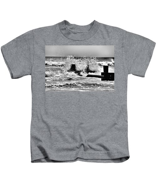 Stone Harbor 211 Kids T-Shirt