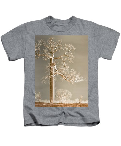 The Dreaming Tree Kids T-Shirt