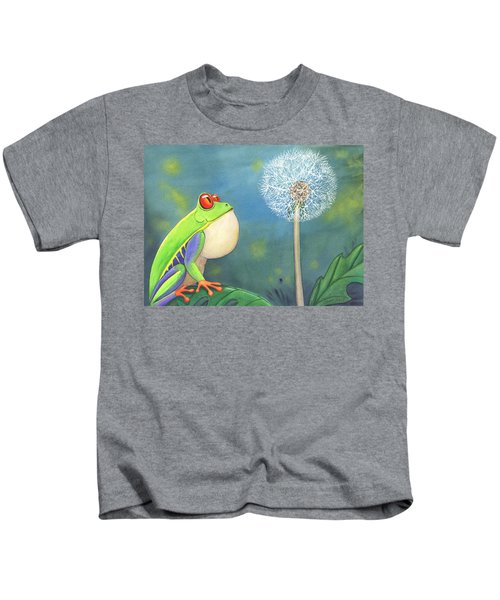 The Wish Kids T-Shirt