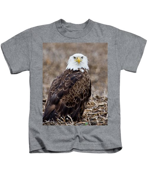 What Kids T-Shirt
