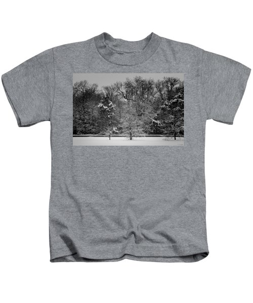 Wonderland Kids T-Shirt