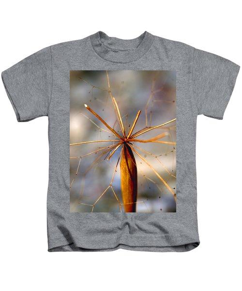 Wth? Kids T-Shirt