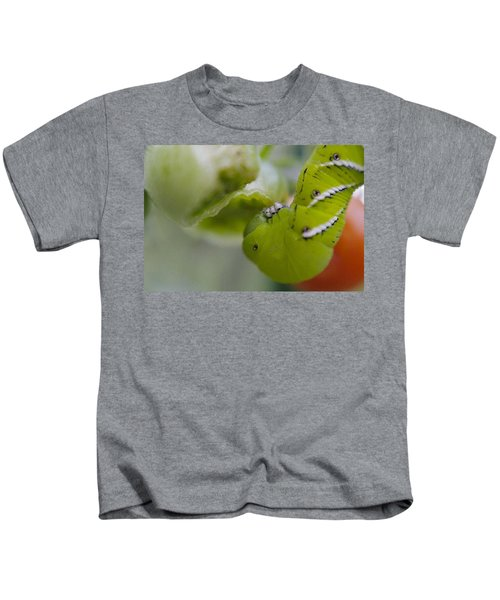 Yum Kids T-Shirt