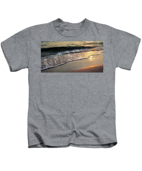 Gentle Tide Kids T-Shirt