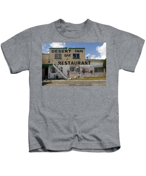 Cracker Country Kids T-Shirt