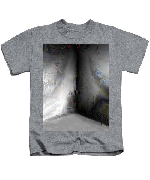 Desolate Kids T-Shirt