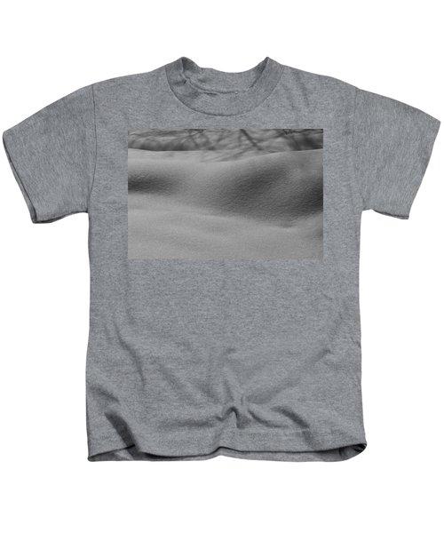 Erotic Dream About Summer Kids T-Shirt