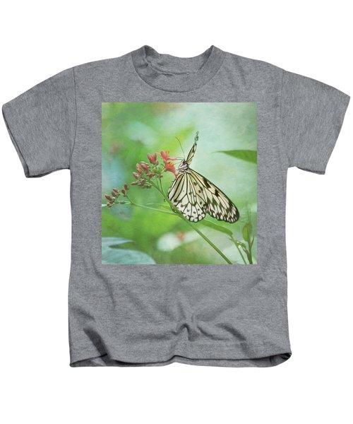 Fairy Dance Kids T-Shirt