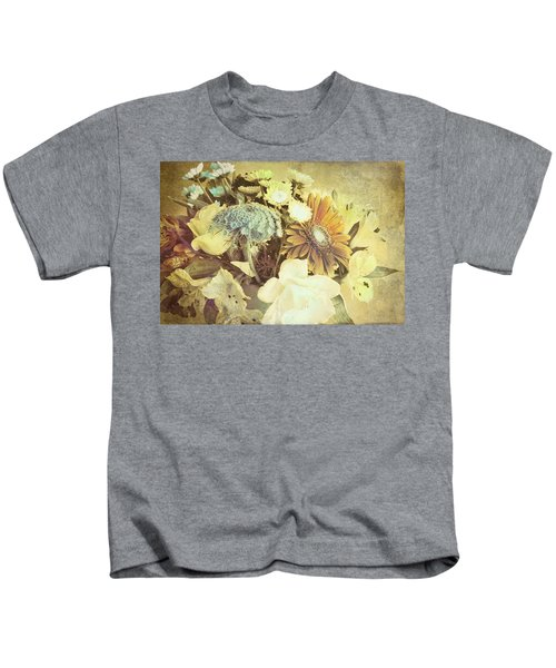 187efdba Band Of Gold Kids T-Shirts | Fine Art America