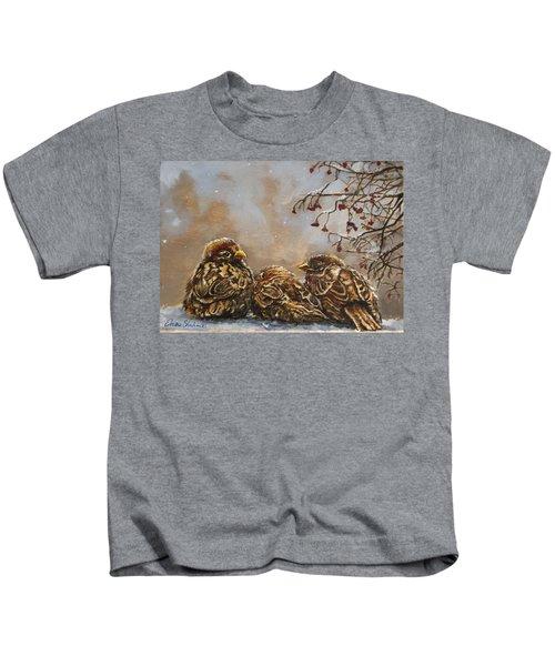 Keeping Company Kids T-Shirt