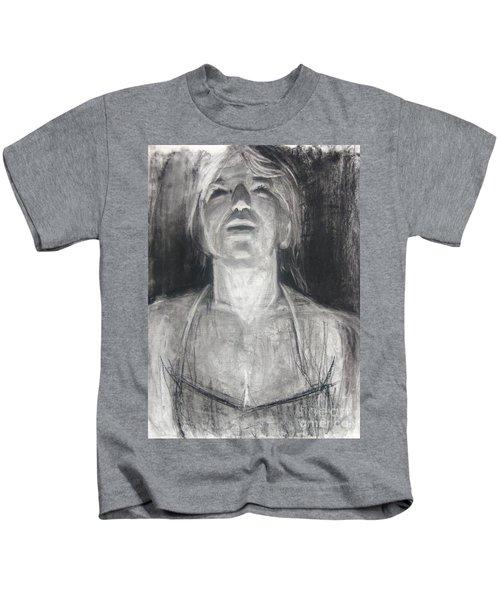 Lit Kids T-Shirt