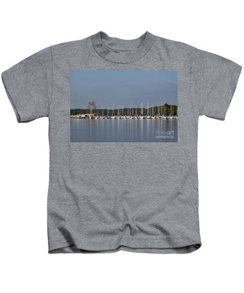 Marina Kids T-Shirt