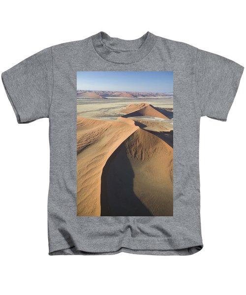Namib Desert Kids T-Shirt