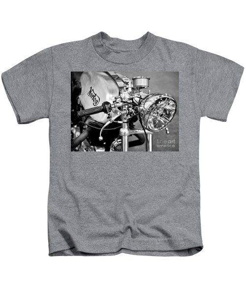 Norton Dominator Kids T-Shirt
