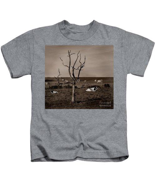 Pastorale 2 Kids T-Shirt