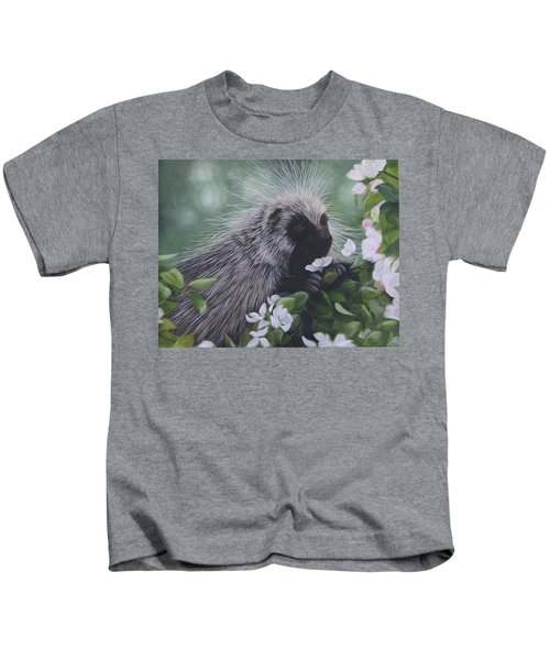 Sweet Treat Kids T-Shirt
