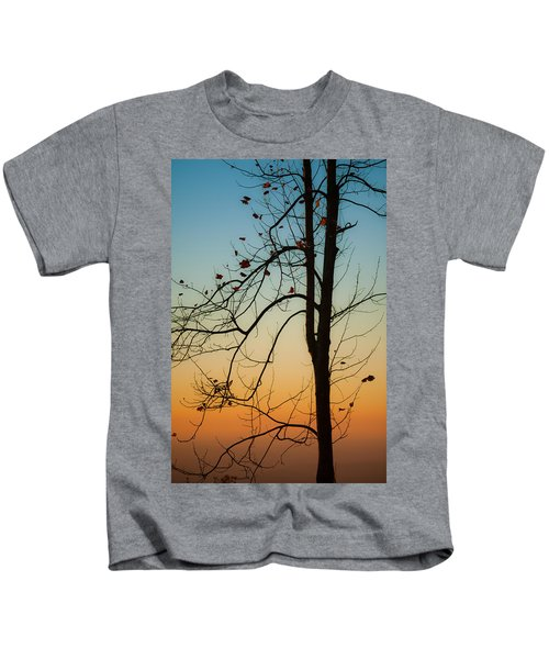 To The Morning Kids T-Shirt