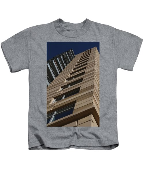 Upward Kids T-Shirt
