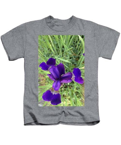 Velvet Royale Kids T-Shirt