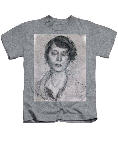 Zen Kids T-Shirt