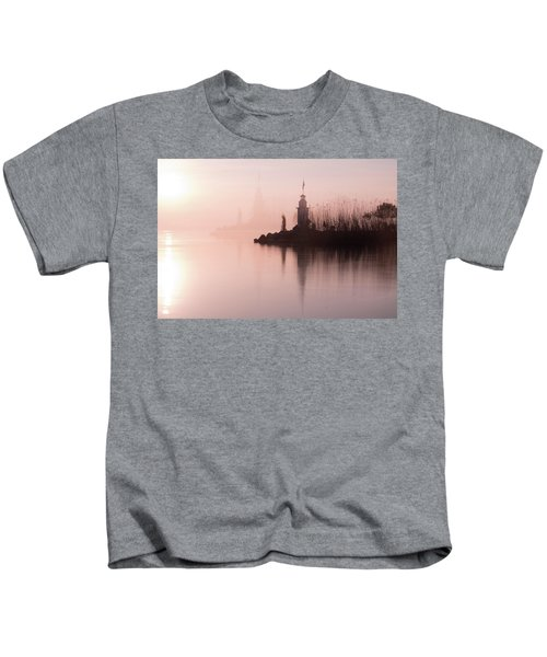 Absolute Beauty - 2 Kids T-Shirt