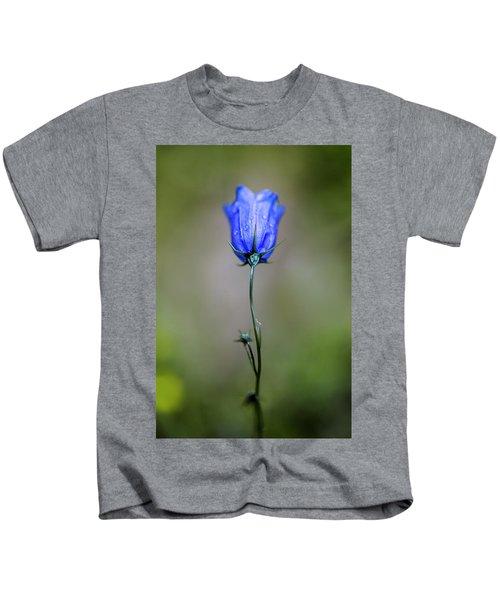 Blue Bell Kids T-Shirt