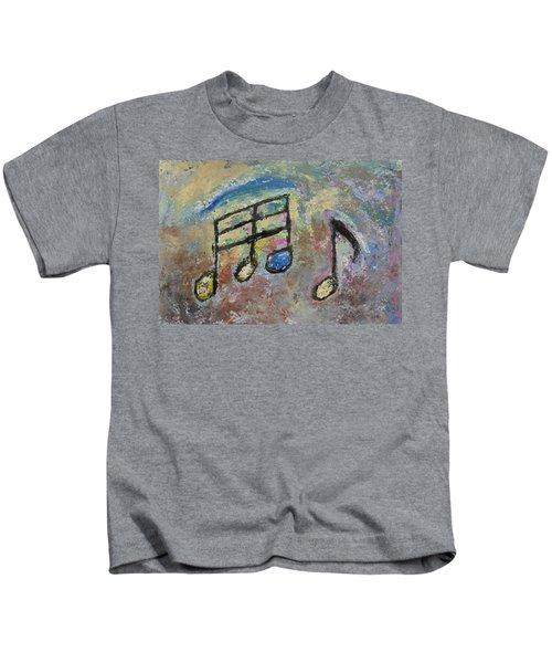 Blue Note Kids T-Shirt