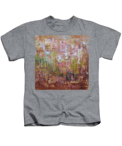 Communicate Kids T-Shirt