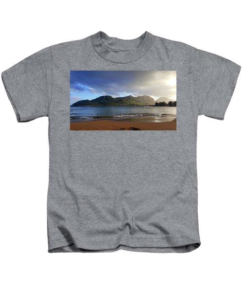 Lihue Kids T-Shirt