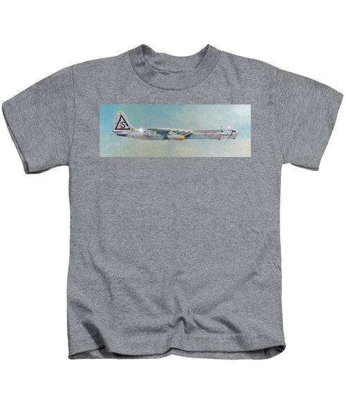Peacemaker Kids T-Shirt