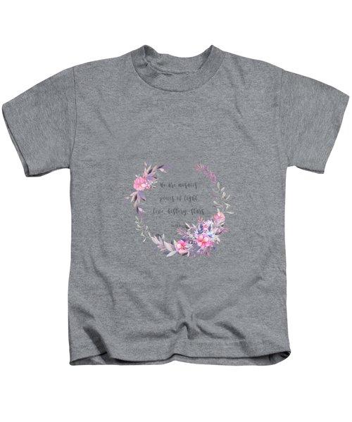 Sublime Kids T-Shirt