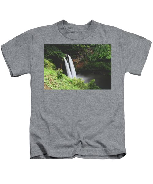 The Only Sound Kids T-Shirt