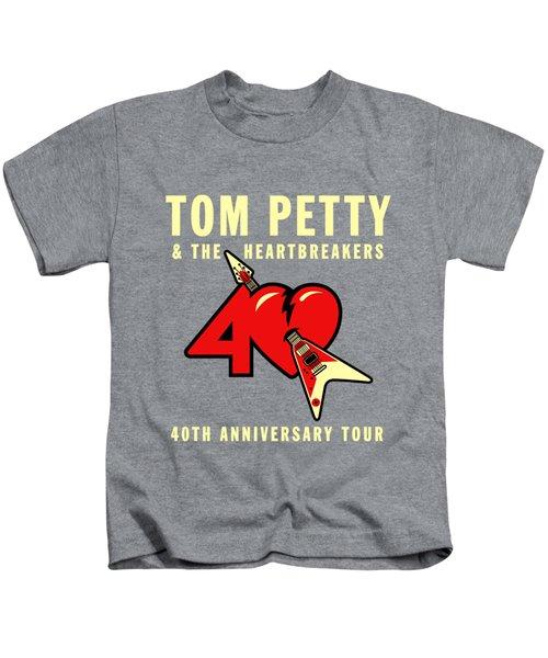 306b769c2 Tom Petty Kids T-Shirts   Pixels