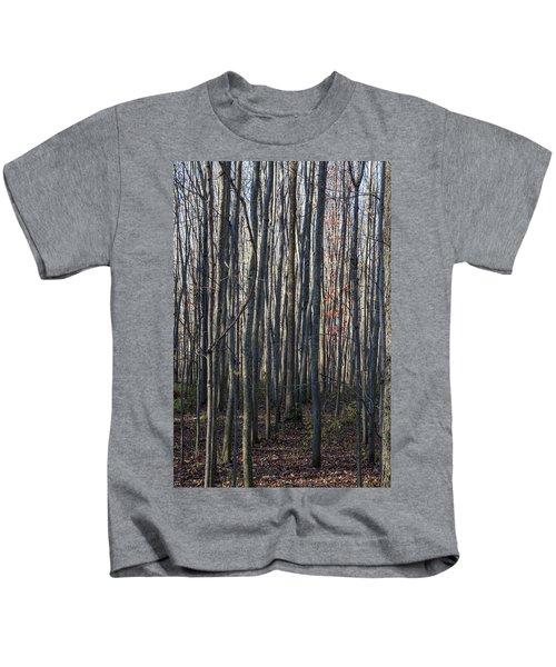 Treez Kids T-Shirt