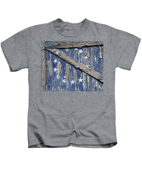 13 Kids T-Shirt