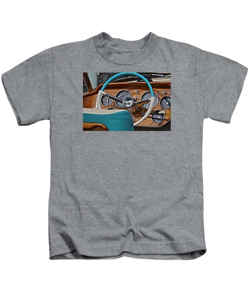 Special Pricing Kids T-Shirt