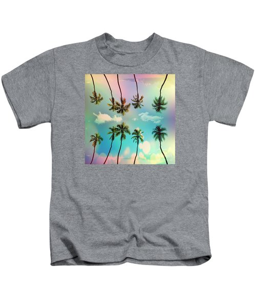 Florida Kids T-Shirt