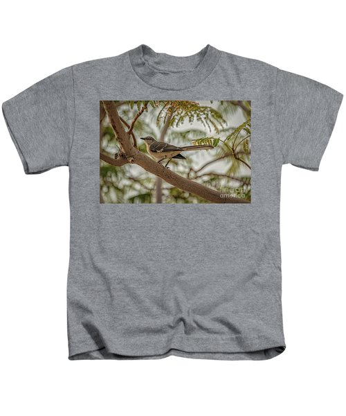 Mockingbird Kids T-Shirt