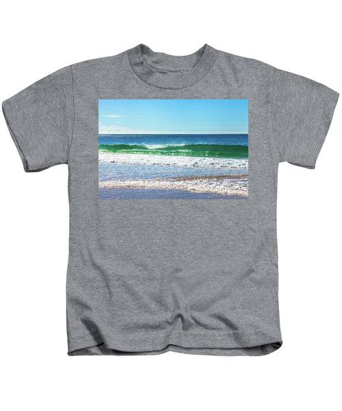 Royal National Park Kids T-Shirt