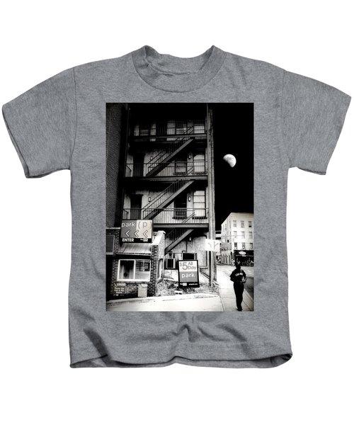$5.00 All Day Kids T-Shirt